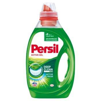Persil Żel do prania 1,00 l (20 prań) (1)