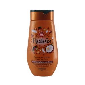 Szampon do włosów suchych i kręconych (1)