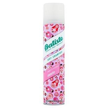 Batiste Sweetie Suchy szampon do włosów 200 ml (1)