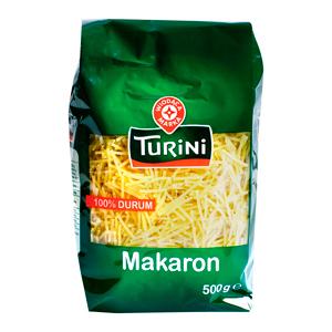 WM Makaron wstążka 100% durum 500g (1)