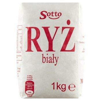 Sotto Ryż biały 1 kg (2)