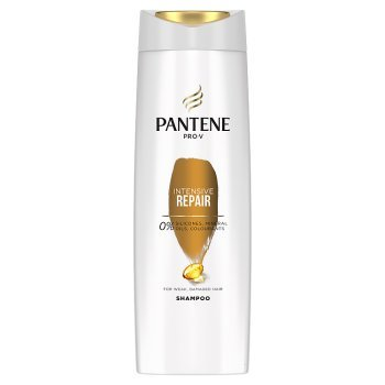 Pantene Pro-V Intensywna Regeneracja Szampon do włosów zniszczonych, 400ml (1)