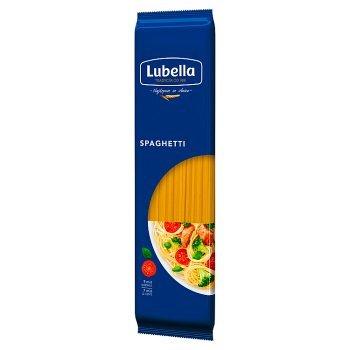 Lubella Makaron spaghetti 500 g (1)