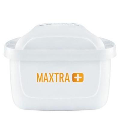 BRITA MAXTRA+ Wkład filtrujący Hard Water Expert (1)