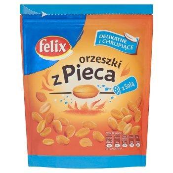 Felix Orzeszki z pieca z solą 220 g (1)
