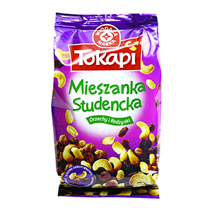 WM Mieszanka studencka 200g (1)