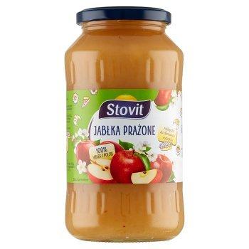 Stovit Jabłka prażone 720 g (2)