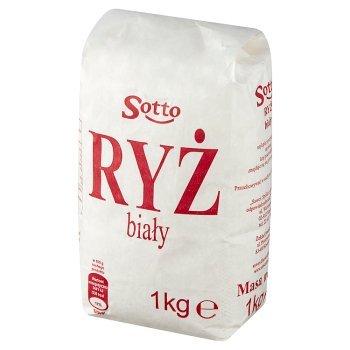 Sotto Ryż biały 1 kg (1)