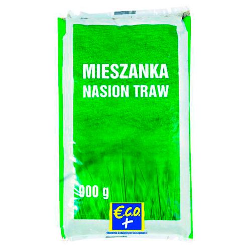 MIESZANKA NASION TRAW 0,9KG (1)