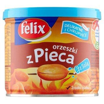 Felix Orzeszki z pieca z solą 140 g (2)