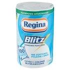 Regina Blitz Ręcznik papierowy uniwersalny (1)