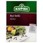 Kupiec Ryż dziki 200 g (2 torebki) (2)