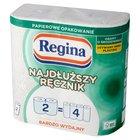 Regina Najdłuższy Ręcznik uniwersalny 2 rolki (1)