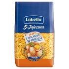 Lubella 5-Jajeczna Makaron wstążki 400 g (2)