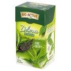 Big-Active Zielona herbata Pure Green liściasta 100 g (1)