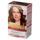 L'Oréal Paris Excellence Farba do włosów świetlisty ciemny blond 6.03 (1)