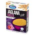 Melvit Premium Kasza jaglana 400 g (4 torebki) (1)
