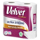 Velvet Excellence Ultra Strong Ręcznik papierowy 2 rolki (1)