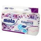 Mola Elégance Romantic Papier toaletowy 8 rolek (1)