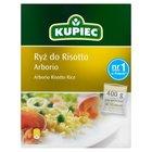 Kupiec Ryż do risotto arborio 400 g (2)