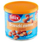 Felix Orzeszki ziemne z miodem 140 g (1)