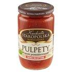Kuchnia Staropolska Pulpety w sosie pomidorowym 700 g (1)