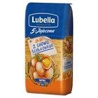 Lubella 5-Jajeczna Makaron nitki 250 g (1)