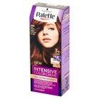 Palette Intensive Color Creme Farba do włosów brąz marsala RN5 (6-80) (1)