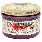 Stovit Naturalnie owocowe cztery owoce 255 g (1)