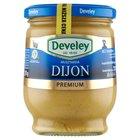 Develey Musztarda Premium Dijon 270 g (2)