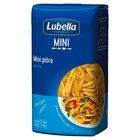 Lubella Makaron mini pióra pennine 400 g (1)