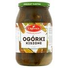 Urbanek Ogórki kiszone 920 g (2)