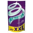 Airwaves Cool Cassis XXL Guma do żucia bez cukru 58 g (42 drażetki) (2)