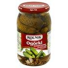 Rolnik Ogórki konserwowe 850 g (1)