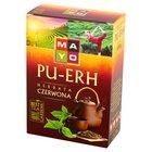 Mayo Pu-Erh Herbata czerwona 100 g (1)