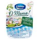 Lisner O Mamo! Sałatka śledziowa tatarska 150 g (2)