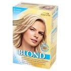 Joanna Blond Rozjaśniacz do pasemek i balejażu 6 tonów (1)