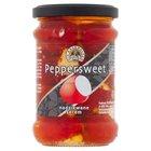 Peppersweet nadziewane serem 250 g (2)