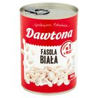 Dawtona Fasola biała 400 g (1)