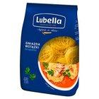 Lubella Makaron gniazda wstążki 400 g (1)