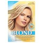 Joanna Blond Rozjaśniacz do pasemek i balejażu 6 tonów (2)