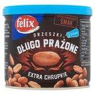 Felix Orzeszki długo prażone extra chrupkie 140 g (2)