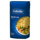 Lubella Makaron Kokardki małe farfalline 400 g (1)