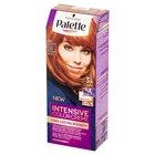 Palette Intensive Color Creme Farba do włosów intensywna miedź KI7 (8-77) (1)