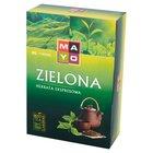 Mayo Zielona Herbata ekspresowa 136 g (80 torebek) (1)