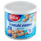 Felix Orzeszki ziemne prażone 140 g (1)