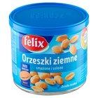 Felix Orzeszki ziemne smażone i solone 140 g (1)
