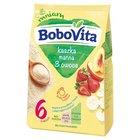 BoboVita Kaszka manna 3 owoce po 6. miesiącu 180 g (1)