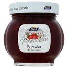 Stovit Borówka Dodatek do mięs i serów premium 250 g (2)