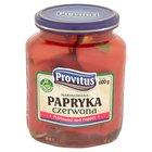 Provitus Marynowana papryka czerwona 600 g (1)